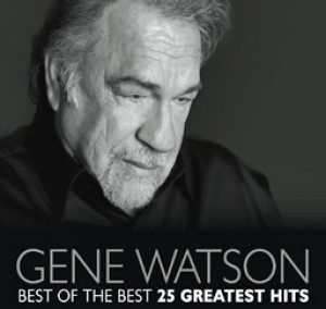 BEST OF THE BEST: 25 GREATEST HITS