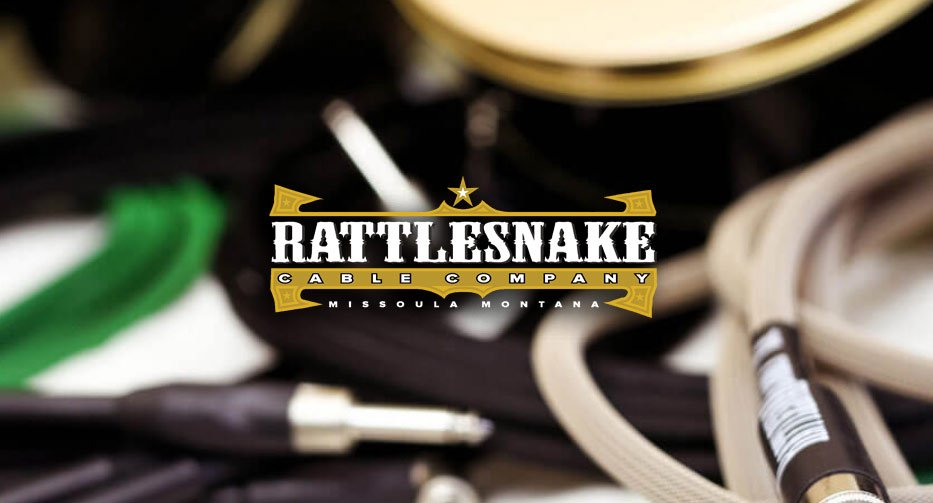 Farewell Party Band has new sponsor, Rattlesnake Cable Company